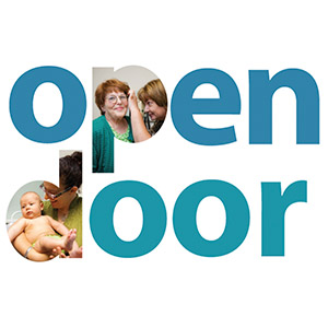 Open Door Community Health Center