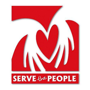 Serve the People Site Visit