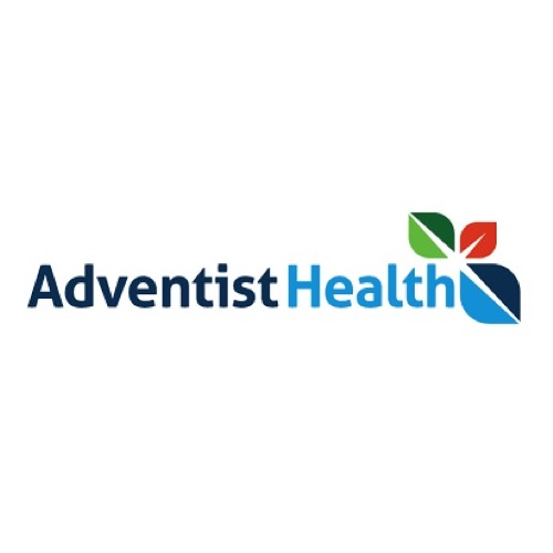 Adventist Health - Reedley