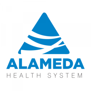 Alameda County Behavioral Healthcare-SUD division