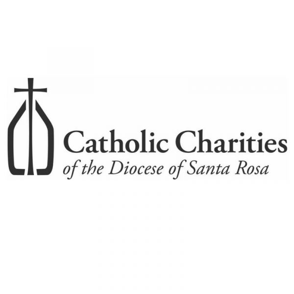 Catholic Charities of Santa Rosa