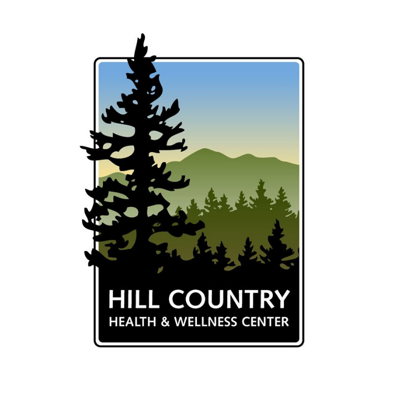 hil-country-health-wellness-center_logo