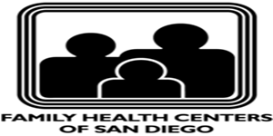 Family Health Centers of San Diego Site Visit
