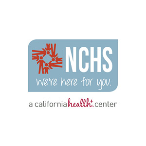 North County Health Services