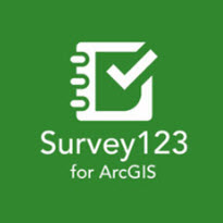 ArcGIS Survey123: Applying Geomapping and Survey Tools to Health Care for the Homeless